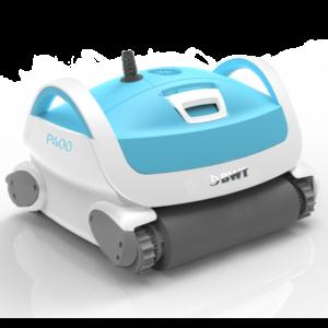 BWT Havuz Robotu P400
