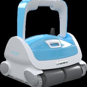 BWT Havuz Robotu P500