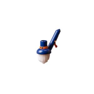 Fırça-Köşe