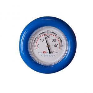 Termometre Yüzer