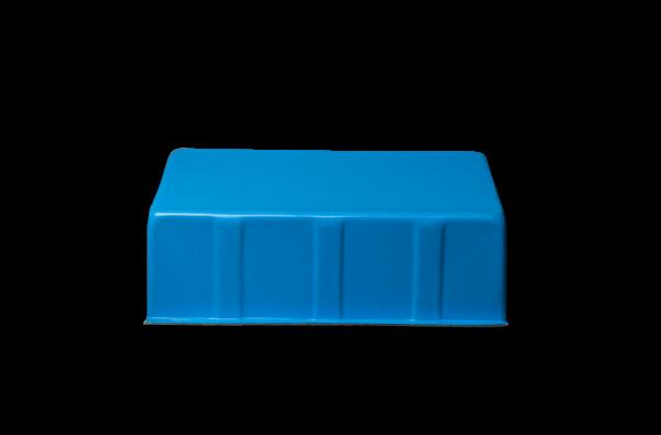Polyester Pompa Sehpası