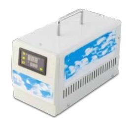 Ozon Jeneratörü AIR5E-AIR5