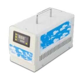 Ozon Jeneratörü AIR10E-AIR10